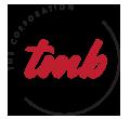 TMB Corporation